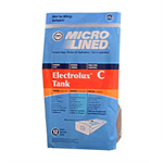 Electrolux 850-12 Micro-lined Vacuum Bags