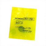 Hitachi 961781 Brush Cap