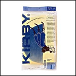 Kirby Style 1 Vacuum Bags For Tradition 3CB - 3 pack #19067903