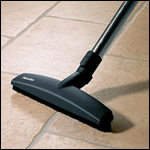 Miele SBB235-3 Smooth Floor Brush