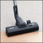 Miele SBD265 Classic Combination Floor Tool