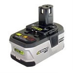 Ryobi 130429001 18.0 Volt Lithium Ion Battery Pack