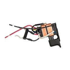Ryobi 2701647 Variable Switch 9 6 Volt