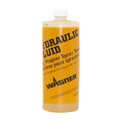 Wagner Spraytech 0088009 Hydraulic Oil